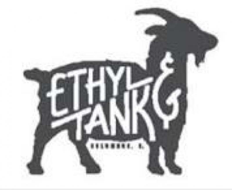 Ethyl Tank Waster