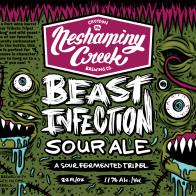 Beast Infection Sour Ale