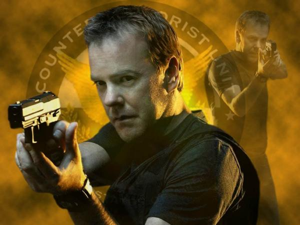 jackbauer profile picture