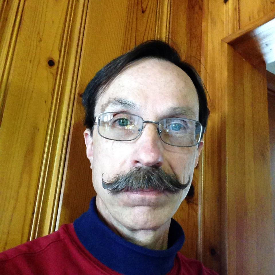 kev11jane@windstream.net profile picture