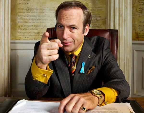 SaulGoodman profile picture