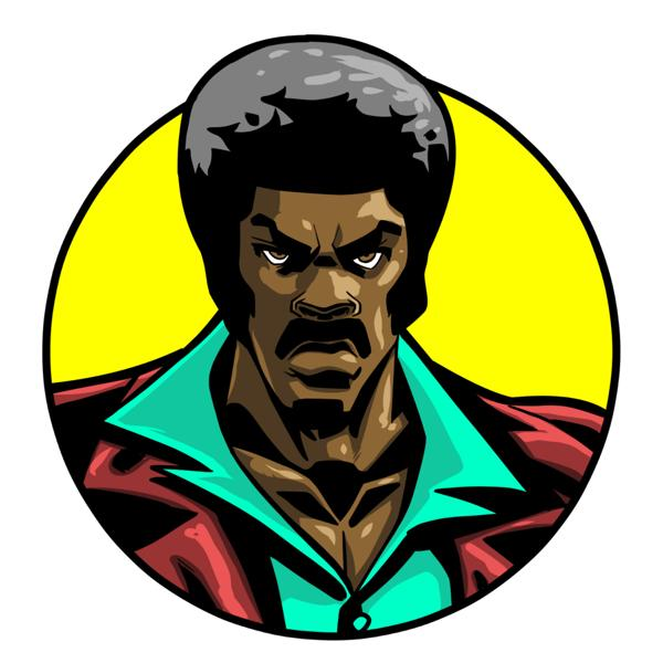 BlackDynamite profile picture