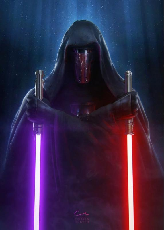 Darth Revan1990 profile picture