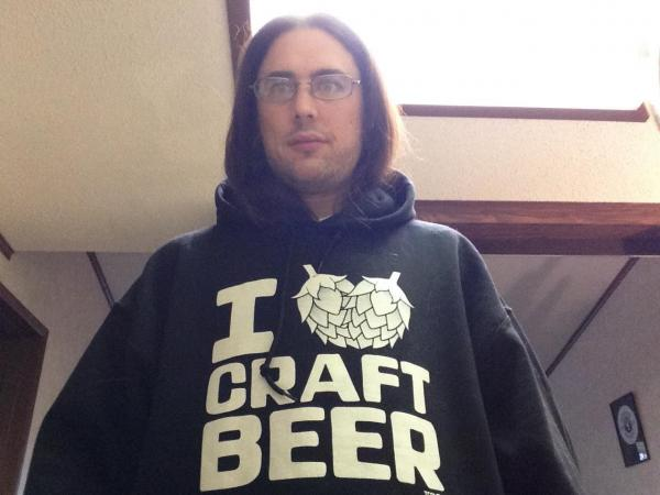 CraftbeerJim profile picture