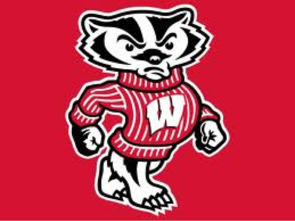 BadgerBrew profile picture