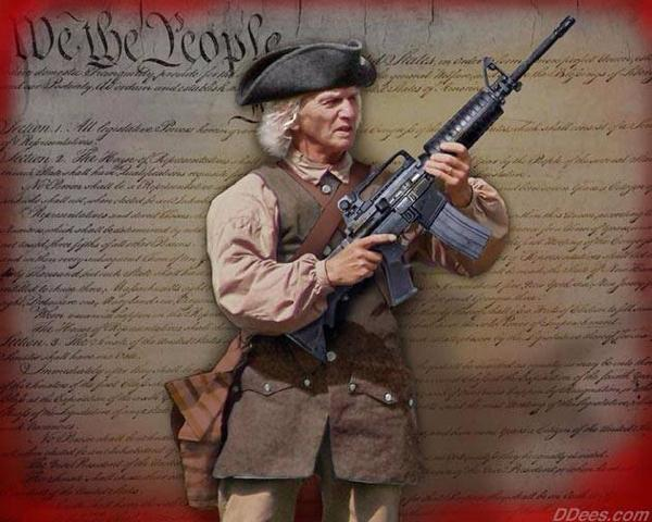 WeThePeople1776 profile picture