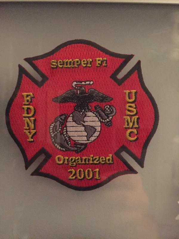 usmcfire profile picture